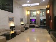 Olivia- Gcc Hotel & Club photo 42
