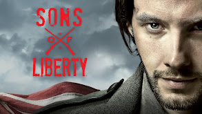 Sons of Liberty thumbnail