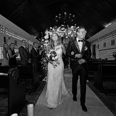 Wedding photographer John Palacio (johnpalacio). Photo of 09.07.2018