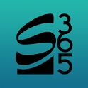 Surge365 icon