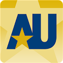 AUFCU Mobile Banking icon
