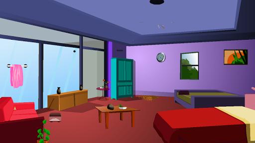 Escape Games Cool-8  screenshots EasyGameCheats.pro 3