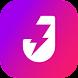 Josh - Made in India | Short Video App