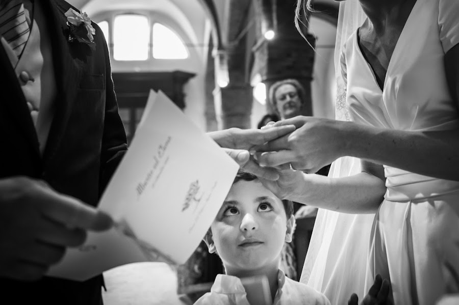 Wedding photographer Veronica Onofri (veronicaonofri). Photo of 24.09.2018