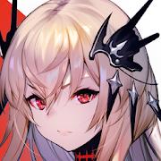 Evertale MOD APK 1.0.28 (Mega Mod)