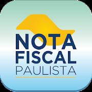 App Nota Fiscal Paulista APK for Windows Phone