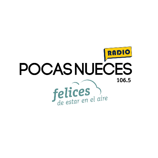 Radio Pocas Nueces
