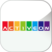 ACTIVEON CX & CX GOLD
