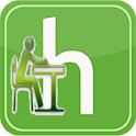 hStudent icon