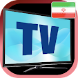 Iran TV sat.. file APK for Gaming PC/PS3/PS4 Smart TV
