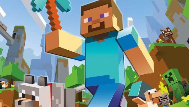 gameserverslatinos.com GooglePlus Cover