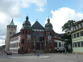 Photo: Historisches Museum der Pfalz