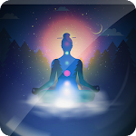 Binaural Beats: Deep Relaxation & Lucid Dreaming 1.0.4