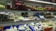 Kunnil Margin Free Market photo 5