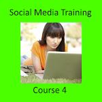 Social Media Course 4