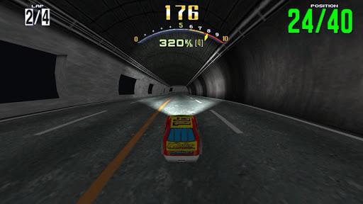Télécharger Gratuit Taytona Racing  APK MOD (Astuce) screenshots 6