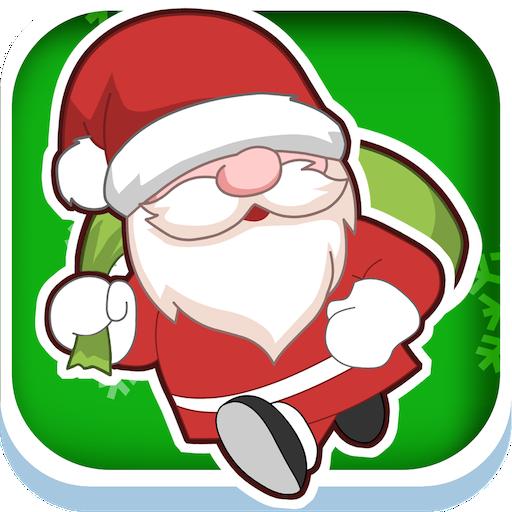 Tiny Run Seasons (game)