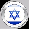 FREE Hebrew by Nemo icon