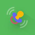 BabyPhone Mobile: Baby Monitor icon
