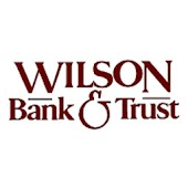 Wilson Bank & Trust Investment