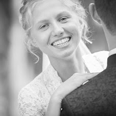 Wedding photographer Nik Scheglov (Nwed). Photo of 16.01.2015