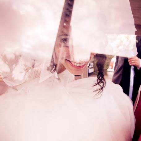 Wedding photographer Patrick Daniel Monteiro (monteiro). Photo of 12.02.2014
