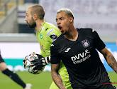 Lukas Nmecha zorgt voor gelijke stand tussen Duitsland en Nederland op EK U-21