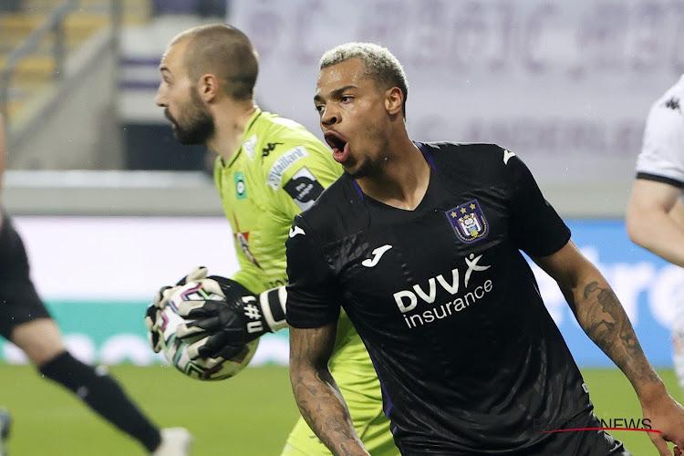 Euro U21 : Lukas Nmecha montre la voie à l'Allemagne, résultat décevant pour Noa Lang