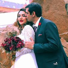 Wedding photographer Kamal Saini (myweddingstudios). Photo of 09.03.2017