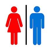 トイレ戦争〜貴方は快腸ですか?〜