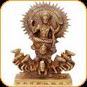 Surya Mantra icon