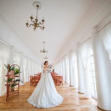 Wedding photographer Vasil Kashkel (Basyl). Photo of 06.10.2015