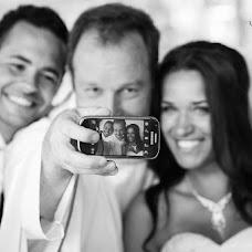 Wedding photographer Genya Shenko (shenko). Photo of 23.04.2015