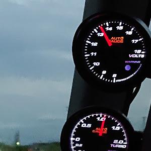 ルーミーカスタム GTのカスタム事例画像 もっさんWUMFさんの2020年09月13日20:25の投稿