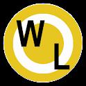 WL Training icon