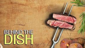 Behind the Dish thumbnail