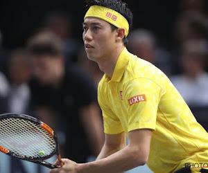 Surprise au tournoi de Monte-Carlo !  Marin Cilic éliminé par le 36e mondial
