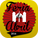 Feria De Abril Sevilla 2016 icon