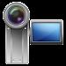 LiveKey™ Video icon