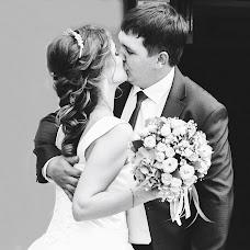 Wedding photographer Olga Balashova (helga). Photo of 09.07.2017