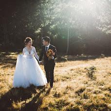 Wedding photographer Hoang Nguyen (hoangnguyen). Photo of 14.02.2017