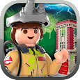 PLAYMOBIL Ghostbusters™ apk