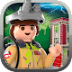 playmobil ghostbusters ™