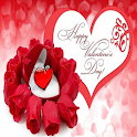 Valentines Day SMS Wishes icon