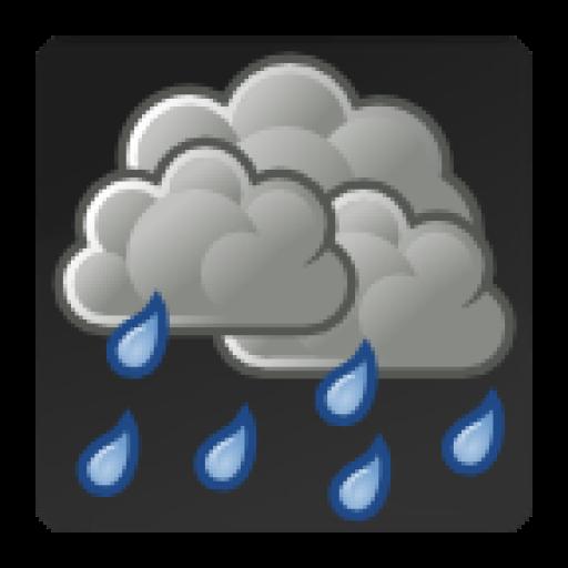 無料健康Appの雨の音|記事Game