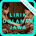 Lirik Dolanan Jawa icon