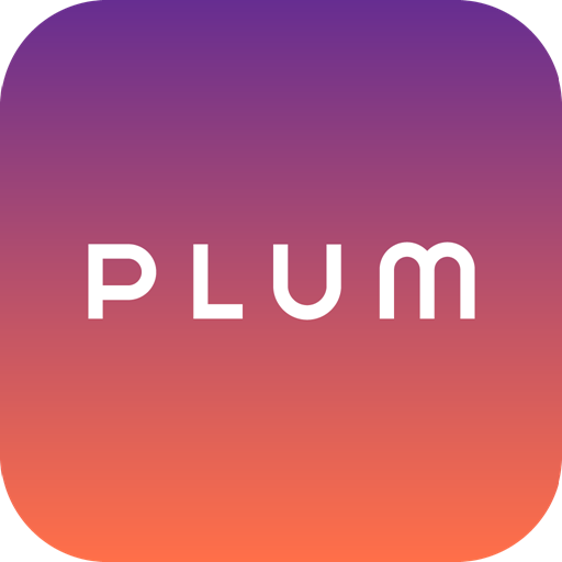 Plum Food file APK for Gaming PC/PS3/PS4 Smart TV