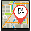 Phone Reverse Lookup GPS Tracker Find My Phone App APK