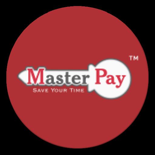 MasterPay Pro