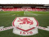 Middlesbrough ne prolonge pas Stewart Downing et John Obi Mikel : ils sont libres de signer gratuitement où ils veulent